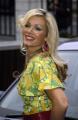 nell mcandrew english glamour model models catwalk british supermodel modelling fashion style celebrities celebrity fame famous star white caucasian portraits