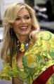 nell mcandrew high profile model. english models catwalk british supermodel modelling fashion style celebrities celebrity fame famous star white caucasian portraits