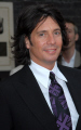 laurence llewelyn-bowen llewelyn bowen llewelynbowen british interior designer television radio personality fashion designers style celebrities celebrity fame famous star white caucasian portraits