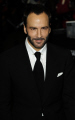 tom ford american fashion designer designers style celebrities celebrity fame famous star white caucasian portraits