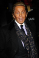 valentino garavani italian fashion designer designers style celebrities celebrity fame famous star white caucasian portraits