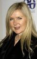 amanda wakeley designer bridal jewellery collections british fashion designers style celebrities celebrity fame famous star white caucasian portraits
