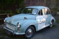 morris minor police car british classic cars vintage motor automobiles transport transportation united kingdom