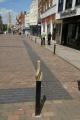 gloucester upper westgate street midlands england english gloucestershire angleterre inghilterra inglaterra united kingdom british