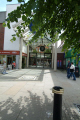 eastgate shopping centre gloucester midlands england english gloucestershire angleterre inghilterra inglaterra united kingdom british