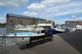 marina gloucester docks uk coastline coastal environmental gloucestershire england english angleterre inghilterra inglaterra united kingdom british