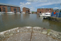 gloucester docks uk coastline coastal environmental gloucestershire england english angleterre inghilterra inglaterra united kingdom british