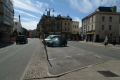 market place cirencester midlands towns england english gloucestershire angleterre inghilterra inglaterra united kingdom british