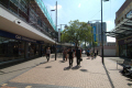 parade swindon uk shopping centres retailers trade centers commercial buildings british architecture architectural wiltshire wilts england english angleterre inghilterra inglaterra united kingdom