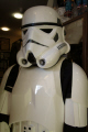 star wars clone trooper costumes costumed united kingdom british