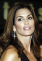 cindy crawford american model. known trademark mole just lip supermodels models supermodel modelling fashion style celebrities celebrity fame famous star white caucasian portraits