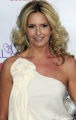 penny lancaster-stewart lancaster stewart lancasterstewart born 15 march 1971 english model photographer photographers photography celebrities celebrity fame famous star ultimo white caucasian portraits
