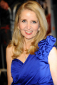 gillian mckeith scottish nutritionist television presenter writer celebrities celebrity fame famous star white caucasian portraits