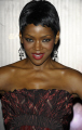 caroline chikezie british actress born nigerian heritage. famous playing role sasha williams teen soap stars tv celebrities celebrity fame star negroes black ethnic portraits