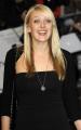 emily head english actress plays carli amato e4 sitcom inbetweeners soap stars tv celebrities celebrity fame famous star white caucasian portraits