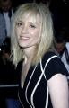 anne marie duff played elizabeth virgin queen fiona gallagher shameless soap stars tv celebrities celebrity fame famous star white caucasian portraits