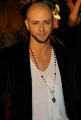 brian friedman born scottsdale arizona 28th 1977. starred grease word. choreographer dancer soap stars tv celebrities celebrity fame famous star white caucasian portraits