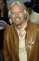 sir richard branson british industrialist boss virgin group briitish business personalities financial entrepreneur capitalism famous people financier money fame celebrities celebrity star white caucasian portraits
