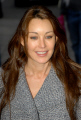tamara mellon obe chief creative office co-founder co founder cofounder jimmy choo famous business people capitalism financier money fame celebrities celebrity star white caucasian portraits