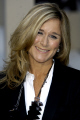 angela ahrendts burberry ceo famous business people capitalism financier money fame celebrities celebrity star white caucasian portraits