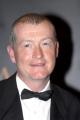 steve davis obe english professional snooker player sport sporting celebrities celebrity fame famous star champion males white caucasian portraits