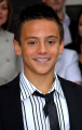 tom daley english diver british swimmers swimming athletes athletics sport sporting celebrities celebrity fame famous star plymouth braces males white caucasian portraits