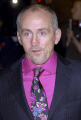 barry mcguiggan tv boxing pundit world champion boxer. british boxers pugilists pugilism sport sporting celebrities celebrity fame famous star males white caucasian portraits
