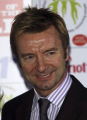 christopher dean obe famous british ice dancer won gold medal 1984 winter olympics skating partner jayne torvill torville dance sport sporting celebrities celebrity fame star bolero males white caucasian portraits