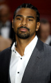 david haye english professional boxer wba world heavyweight champion british boxers pugilists pugilism sport sporting celebrities celebrity fame famous star negroes black ethnic portraits