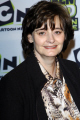 cherie blair qc british barrister married prime minister united kingdom tony politicians political celebrities celebrity fame famous star females white caucasian portraits