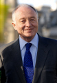 ken livingstone british labour party politician ex mayor london politicians socialist socialism political celebrities celebrity fame famous star males white caucasian portraits