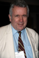 martin bell obe british unicef uk ambassador broadcast war reporter independent politician politicians political celebrities celebrity fame famous star males white caucasian portraits