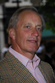 neil hamilton british barrister teacher conservative mp politicians tory tories political celebrities celebrity fame famous star males white caucasian portraits