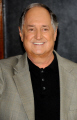 neil sedaka legendary american siongwriter pianist musicians usa celebrities celebrity fame famous star males white caucasian portraits