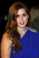 princess eugenie victoria helena york younger daughter prince andrew duke sarah ferguson royalty aristocracy celebrities celebrity fame famous star females white caucasian portraits