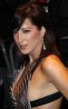 princess tamar bourbon. spanish royalty aristocracy celebrities celebrity fame famous star females white caucasian portraits
