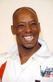 ian wright arsenal england footballer tv presenter. english football players footballers soccer sport sporting celebrities celebrity fame famous star males white caucasian portraits