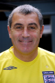 peter shilton obe england goalkeeping legend english football players footballers soccer sport sporting celebrities celebrity fame famous star males white caucasian portraits