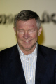 sir alex ferguson manager football club manchester united managers coaches soccer sport sporting celebrities celebrity fame famous star fergie males white caucasian portraits