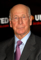 sir bobby charlton cbe english professional football player england team won world cup players footballers soccer sport sporting celebrities celebrity fame famous star males white caucasian portraits