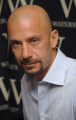 gianluca vialli chelsea player manager. footballers players soccer football sport sporting celebrities celebrity fame famous star males white caucasian portraits