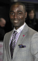 andrew cole retired english footballer aka andy england international football players footballers soccer sport sporting celebrities celebrity fame famous star newcastle negroes black ethnic portraits