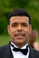 chris kamara retired english footballer football players footballers soccer sport sporting celebrities celebrity fame famous star negroes black ethnic portraits