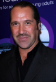 david seaman arsenal england international goalkeeper english football players footballers soccer sport sporting celebrities celebrity fame famous star males white caucasian portraits