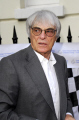 bernie ecclestone british sports entrepreneur president ceo formula celebrities motor racing sport sporting celebrity fame famous star males white caucasian portraits