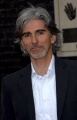 damon hill obe retired british racing driver won formula world championship 1996 son late graham celebrities motor sport sporting celebrity fame famous star grand prix males white caucasian portraits