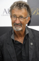 eddie jordan owner formula constructors tv pundit celebrities motor racing sport sporting celebrity fame famous star males white caucasian portraits