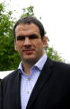 martin johnson england rugby player famous world cup winning team. players masculine sport sporting celebrities celebrity fame star males white caucasian portraits