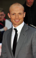 matt dawson rugby player players masculine sport sporting celebrities celebrity fame famous star males white caucasian portraits