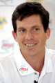 british tennis player tim henman players sport sporting celebrities celebrity fame famous star males white caucasian portraits